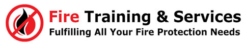 Fire Training & Services
